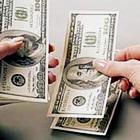 Экономика: Фирма «Азия Моторс» уличена в мошенничестве при продаже авто в Житомире