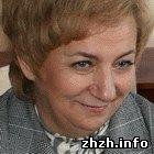 Политика: Француз выплатил Синявской 70 тысяч гривен