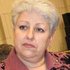 Власть: Шелудченко обеспокоена фактом нападения на квартиру депутата