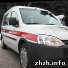 Заарештований чиновник, який купив за наказом Тимошенко автомобілі швидкої допомоги
