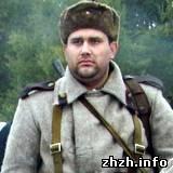 Армия: Как Красная Армия под Радомышлем в 1943-м воевала. ФОТО