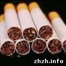 Общество: В Украине опять дорожают сигареты