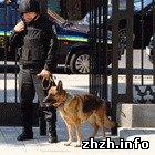 В Житомире в школе №25 установили новую систему охраны - «тревожная кнопка»