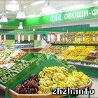 Як в житомирських супермаркетах дурять покупців