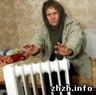 В Житомирській області завершується підготовка до опалювального сезону