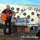 Афиша: 29-31 июля под Житомиром пройдет 10-й международный фестиваль «МИ-СИ-СОЛЬ»