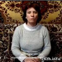 Мама подстреленного Сергея Терещука обратилась к Президенту. ВИДЕО