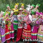 Культура: Житомирський шоу-театр «КЛЕМ» знову переміг на Міжнародному фестивалі
