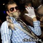 Житомир: В Житомире закроют все ночные клубы и дискотеки