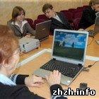 Технологии: В школы Житомира поступили 34 компьютерных комплекса на сумму свыше 2 млн грн. ОБНОВЛЕНО