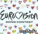 Культура: Украину на Евровидении-2010 представит Василий Лазарович с песней I Love You