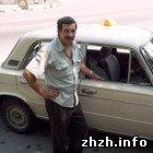 Криминал: В Житомире местный таксист оказался сутенером