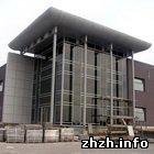 Завод «Церсанит» на Житомирщине продемонстрировал производство туалетов. ФОТО
