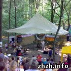 Сьогодні під Житомиром відкриття фестивалю МІ-СІ-СОЛЬ