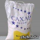 Экономика: В Житомирской области вновь заработают четыре сахарных завода