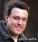 Политика: Завтра в Житомир приедет Олег Тягнибок
