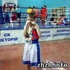 Спорт: В Житомире реконструировали спортивный клуб «Виктория». ФОТО