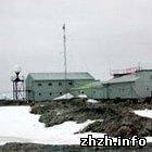 Экономика: Посол Аргентины пригласила жителей Житомира в Антарктиду