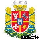 Житомирская область на 14 месте по развитию экономики в Украине