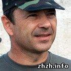 Политика: Пакт Молотова-Риббентропа требует морального осуждения - Тигипко