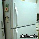 Происшествия: В Житомирской области двое детей задохнулись, закрывшись в холодильнике