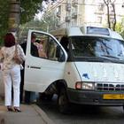 Происшествия: Пьяные водители перевозили пассажиров в Житомирской области