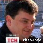 Общество: Суперкум. Житель Житомирской области окрестил 82 ребенка. ФОТО