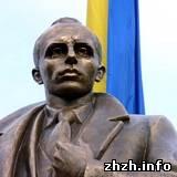 Политика: Донецкий суд отменил указ Президента о присвоении Бандере звания Героя Украины