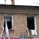 Происшествия: Взрыв газа в Бердичеве. Прокуратура возбудила уголовное дело по факту халатности. ФОТО