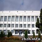 Криминал: Генпрокуратура проверит деятельность председателя Радомышльской райгосадминистрации