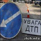 Происшествия: В Житомире женщина за рулем насмерть сбила 18-летнего парня. ФОТО