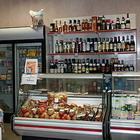 В магазинах Житомира виявлена просрочена ковбаса