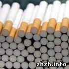"""Уроженец Житомира создал подпольный завод по изготовлению сигарет """"L&M"""" и """"Marlboro"""""""