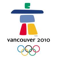 Спорт: В Житомире торжественно подняли олимпийский флаг