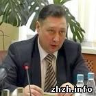 Наука: Николай Суслик: карантин в Житомире отменяется. С понедельника в школу!