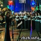 Культура: В музее космонавтики гостила «Житомирская музыкальная весна». ФОТО
