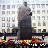 Культура: Сегодня День памяти Сергея Павловича Королёва