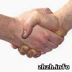 Бізнес та влада в Житомирі ніяк не можуть розлучитись
