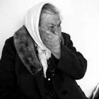 Криминал: В Житомире мошенница выманила у пенсионерки 13 тысяч гривен