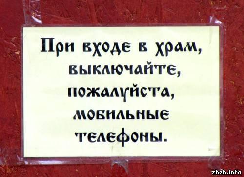 http://img.zhzh.info/_ph/1/2/975113847.jpg