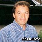 Сегодня Житомир посетит представитель семьи Терещенко - Мишель