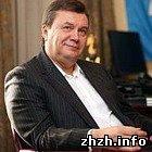 Выборы президента Украины состоятся 17 января
