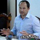 Политика: Рабочая группа при Кабмине завершила работу над проектом Налогового кодекса - Тигипко