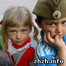 Криминал: Стали известны подробности обворовывания детей в Новоград-Волынском интернате