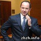 Политика: Интернет-пользователи голосуют за Тигипко