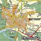 Экономика: В Житомире ввели новые ставки арендной платы для 174 арендаторов