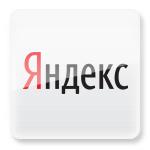 Технологии: Яндекс запустил в Украине сервис прослушивания музыки MP3