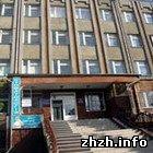 Криминал: Житомирскую профполиклинику атакуют рейдеры