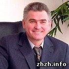 Экономика: Леонид Кригер планирует построить в Житомире гостинницу на берегу Тетерева