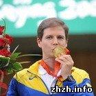 Олександр Петрів приносить Україні четверте золото
